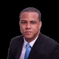 Noel R. Baez P.