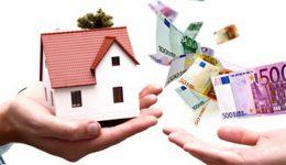 sistemas de registro inmobiliairio3