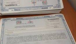 sistemas de registro inmobiliario