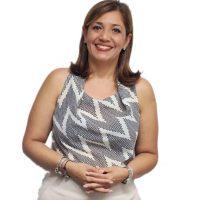 Olga A. Jáquez R.