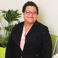 Inocencia Rosado Suriel